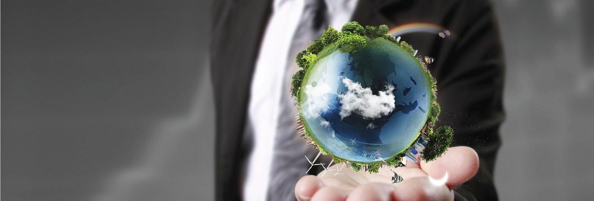 Ambium – Consultoria e Gestão Ambiental