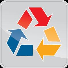 Ambium – Software de Gestão